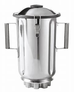 1 Gallon  128 Oz  3 8 L   Container