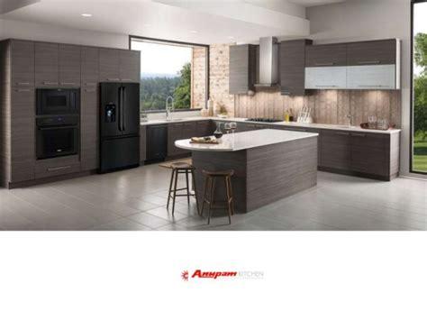 Best Modular Kitchen Design Company In Delhi Ncr Anupam