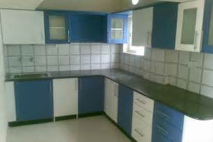 kitchen furniture india modular kitchen india kitchen manufacturers bangalore
