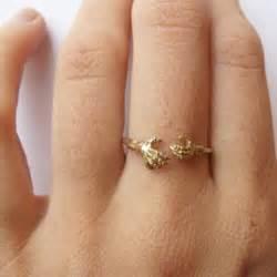 chopard engagement rings jewels ring gold gold ring ring skeleton skeleton