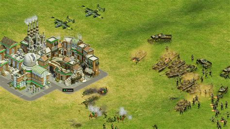 rise of nations re release lands in june following