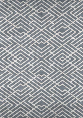 modern designer rugs