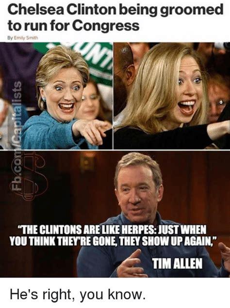 Chelsea Clinton Memes - 25 best memes about chelsea clinton chelsea clinton memes