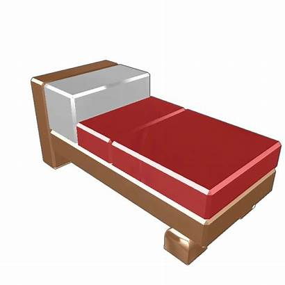 Minecraft Bed Clipart Transparent Please Webstockreview Blocksworld