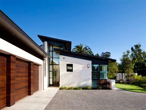 style home interior design telhados e coberturas que são a personalidade da casa