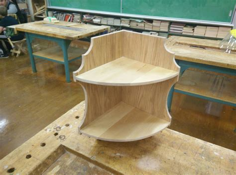 woodwork projects mrlouie page