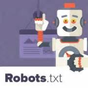 How Optimize Your Robots Txt For Seo