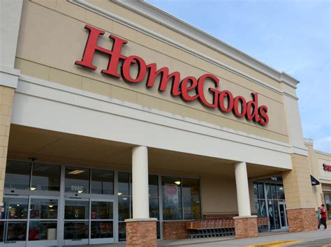 home stores nc home goods 598 river hwy mooresville 4304