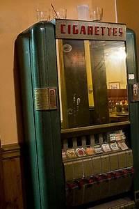 Machine A Orange Pressée : cigarettes en 2018 machines jeux ou distributeurs pinterest cigarette vintage et etui ~ Melissatoandfro.com Idées de Décoration