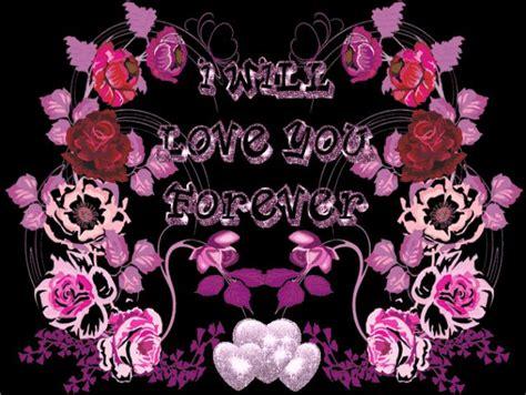 i love you glitter text pink glitter text hitupmyspots com auto this image i love you