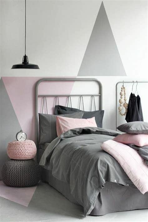 d馗oration chambre nature les meilleures idées pour la couleur chambre à coucher