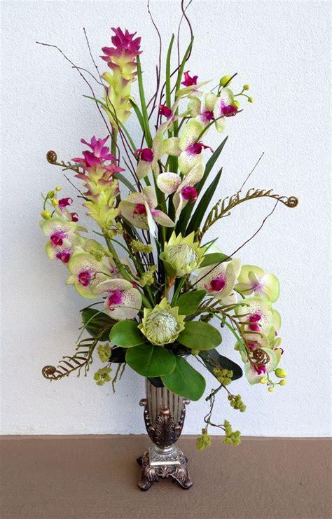 1000+ Images About Hotel Floral Arrangements On Pinterest