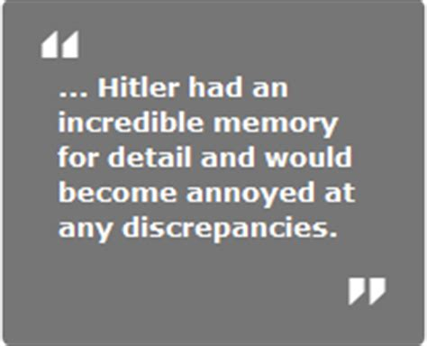 heil critical literacy hitlers leadership style