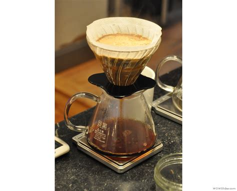 See more of menagerie coffee on facebook. Menagerie Coffee | Brian's Coffee Spot