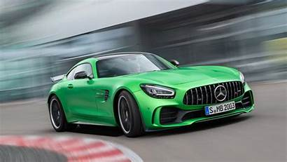Amg Mercedes Gt 4k Wallpapers Resolutions