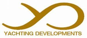 YD Logo White BG VEEM Gyro