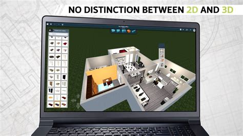 home design   mac version trailer ios android pc