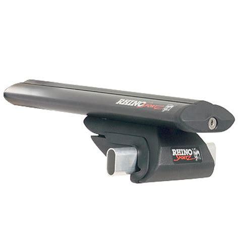 barres de toit dacia duster 4x4 accessoires rando equipement