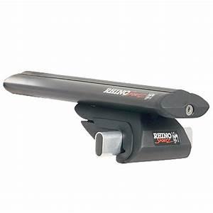 Barres De Toit Duster : barres de toit dacia duster 4x4 ~ Maxctalentgroup.com Avis de Voitures