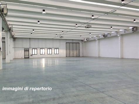 capannoni in vendita bologna capannoni industriali in vendita e in affitto su
