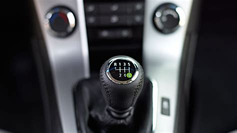 How To Drive A Stick Shift Car For Beginners by Driving A Manual Car For Beginners