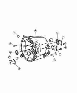 Jeep Liberty Transmission Diagram : 2005 jeep liberty bearing countershaft 72mm related ~ A.2002-acura-tl-radio.info Haus und Dekorationen