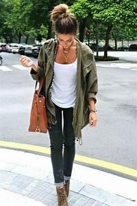 Tenue Femme Pour Bapteme : best 25 vest outfits ideas on pinterest black vest outfit black vest and jean vest fashion ~ Melissatoandfro.com Idées de Décoration