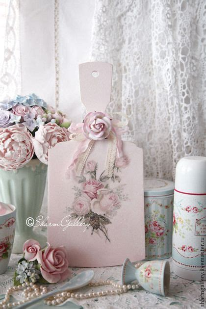 all things shabby chic 875 best images about all things shabby chic on pinterest altered bottles shabby chic cards