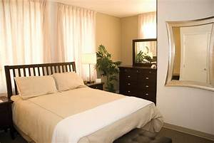 Courtside, Check, In, Residential, Plaza, Dorms, Are, Transformed, Into, Hotel, Rooms, For, Summer, Visitors