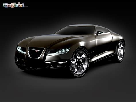 3d Car Wallpaper by 3d Sports Car Wallpapers 3d Sports Car Stock Photos