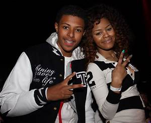 THE SIMMONS BROTHERS AT JUSTIN DIOR COMBS39 16TH BIRTHDAY PARTY
