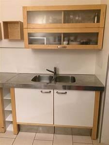 Küche Ikea Gebraucht : modulkuche gebraucht udden kche gebraucht ikea udden modulkche mit frankfurt am modulkche im ~ Markanthonyermac.com Haus und Dekorationen