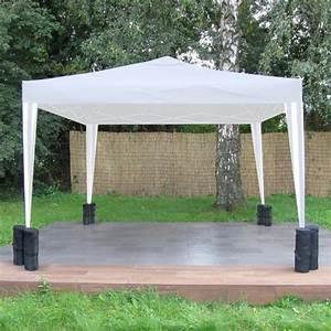 Gewichte Für Pavillon : 4 gewichte f gartenpavillon pavillon pavillion real ~ Watch28wear.com Haus und Dekorationen