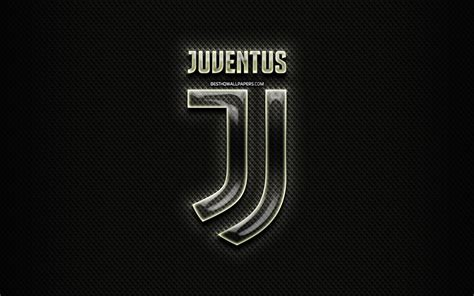Here you can find the best juventus hd wallpapers uploaded by our community. Download wallpapers Juventus FC, glass logo, black rhombic ...