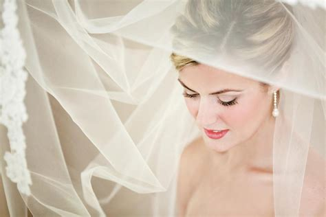 Handy Tips And Ideas For Wedding Poses
