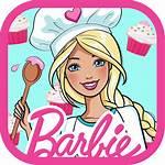 Barbie App Clipart Dreamhouse Apps Icon Dream