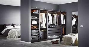 Dressing Ikea Prix : dressing top 6 des adresses de dressing pas cher ~ Teatrodelosmanantiales.com Idées de Décoration