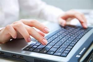 Image Bureau Travail : computacenter recherche 12 techniciens en informatique ~ Melissatoandfro.com Idées de Décoration