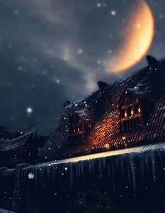 cold gif | Tumblr