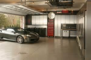 ideas for home interiors garage interiors chainimage