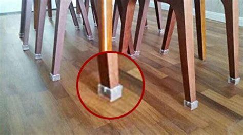 limbridge chair leg wood floor protectors chair feet