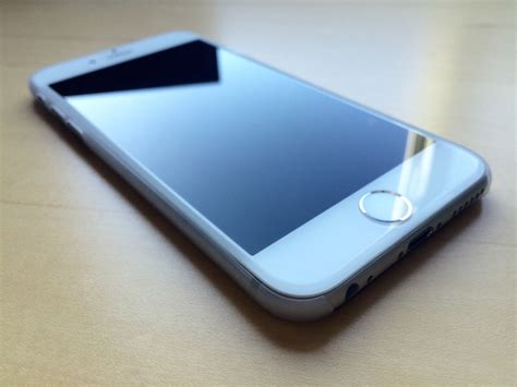 best on iphone the best ultrathin cases for iphone 6