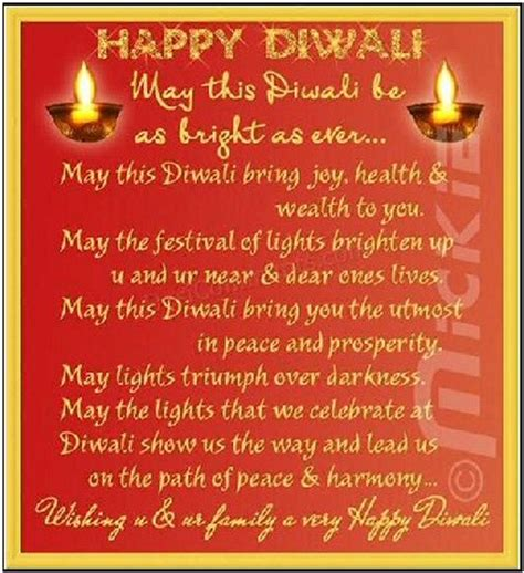 Diwali Jokes And Stories For Hindu Festival Of Lights. Beach Club Quotes. Sister Vidai Quotes. Coffee And Exams Quotes. Positive Quotes Leadership. Dr Seuss Quotes On Loss. Quotes About Love Kahlil Gibran. Quotes About Strength And Patience. Cute Kinky Quotes