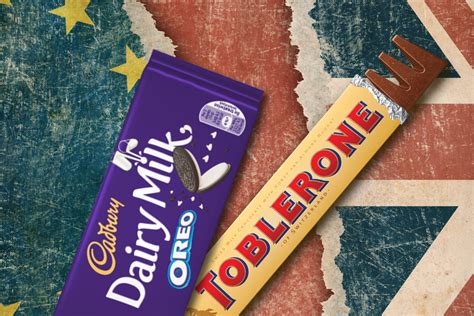 Enter your username in the username field in the form below. Mondelez International prepares for Brexit disruption | 2019-08-01 | Food Business News