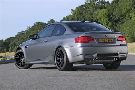 Bmw M3 Csl Vs Audi Rs 5 by Bmw M3 Competition Vs Audi Rs5