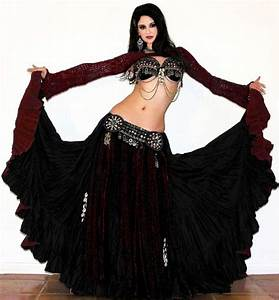 706 best images about Bellydance on Pinterest