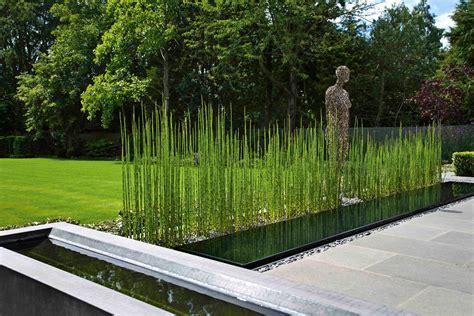 Garten Design Bilder by Gartendesign Gartengestaltung Callwey Gartenbuch