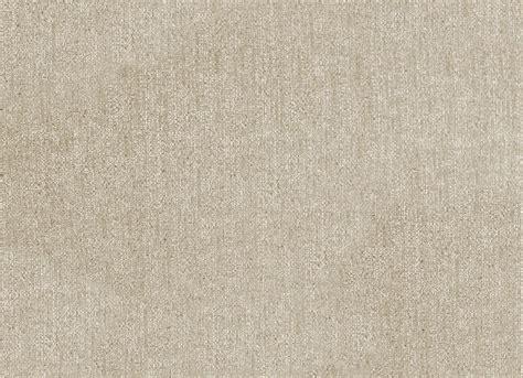 white fabric textures  premium creatives