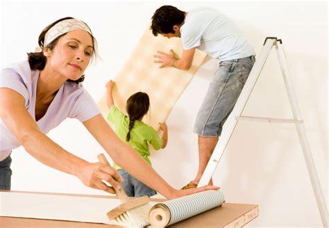 Home Improvement Diy  Diy Home Improvement And Repair