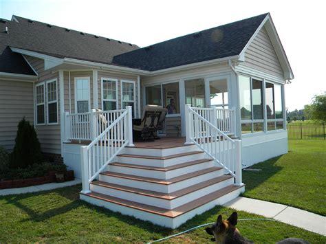 patio enclosures incorporated chesapeake va 23320